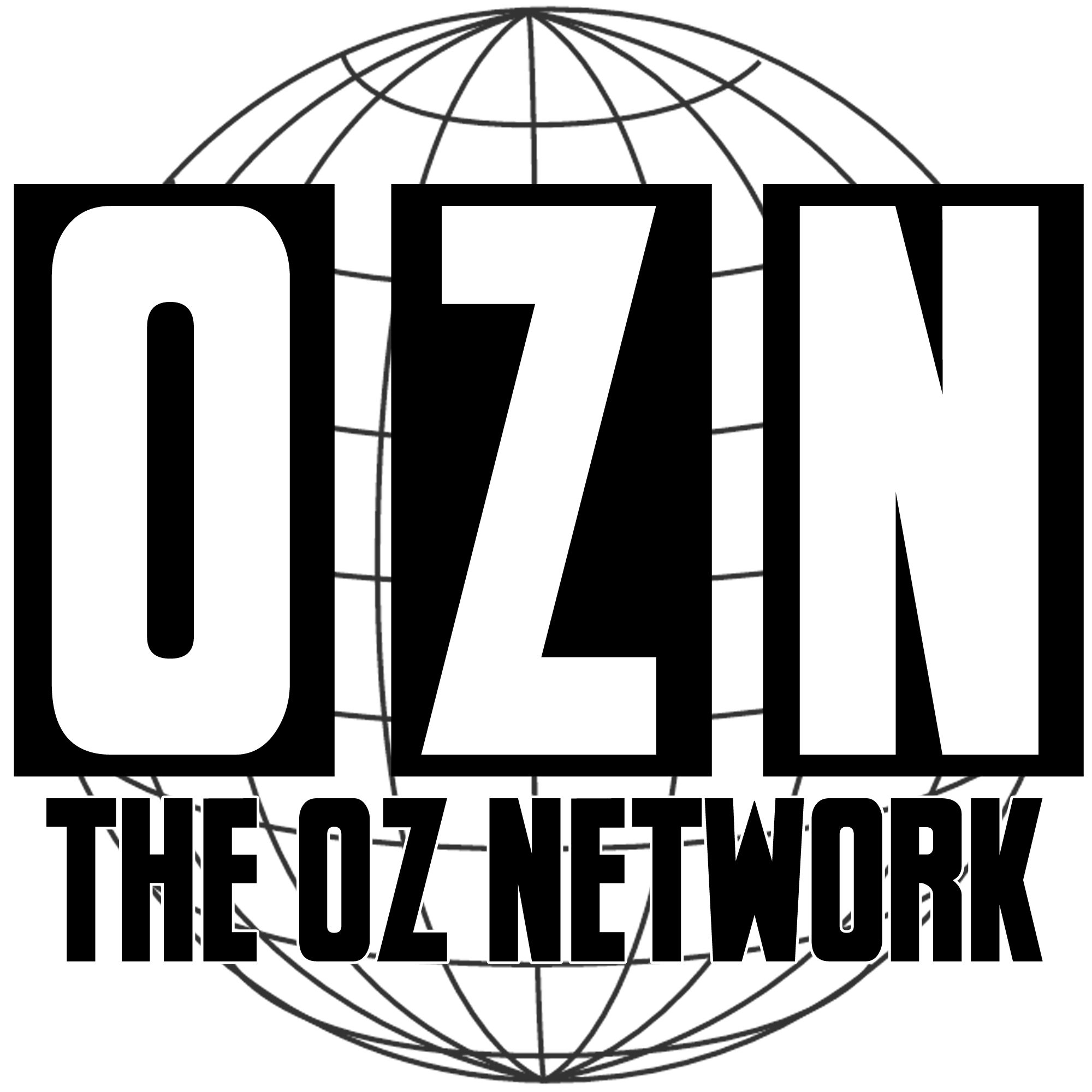 The Oz Network
